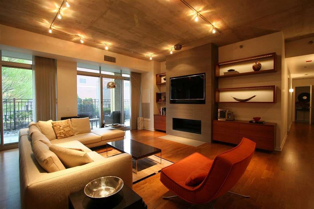Choosing the Perfect Sofa | Homeclick on