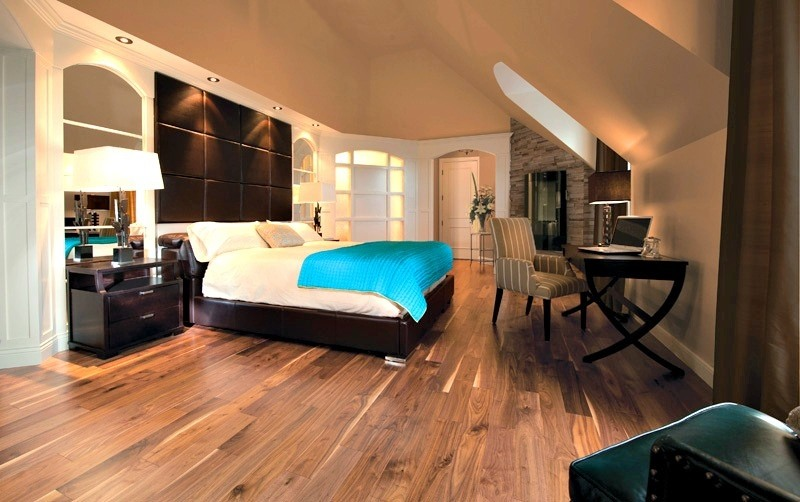 house decorating ideas on a budget.htm 8 innovative  clever and cheap bedroom decorating ideas homeclick  bedroom decorating ideas