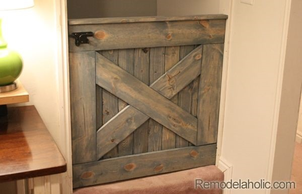 Interior Door Projects Diy Your Way To Rustic Or Classic Charm