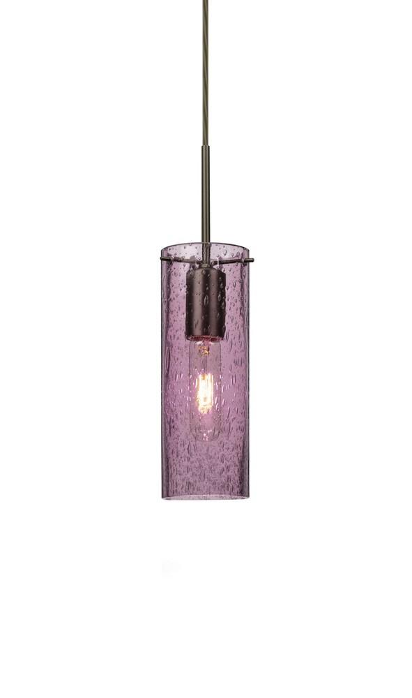 besa lighting american lighting store