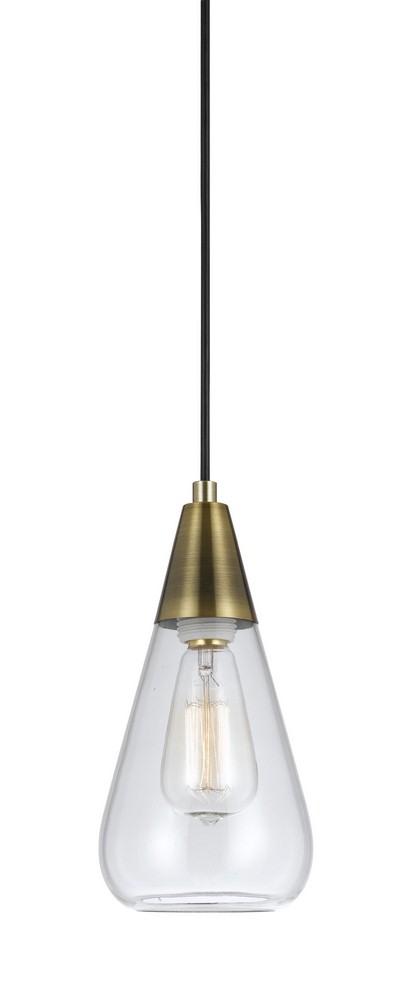 cal lighting american lighting store