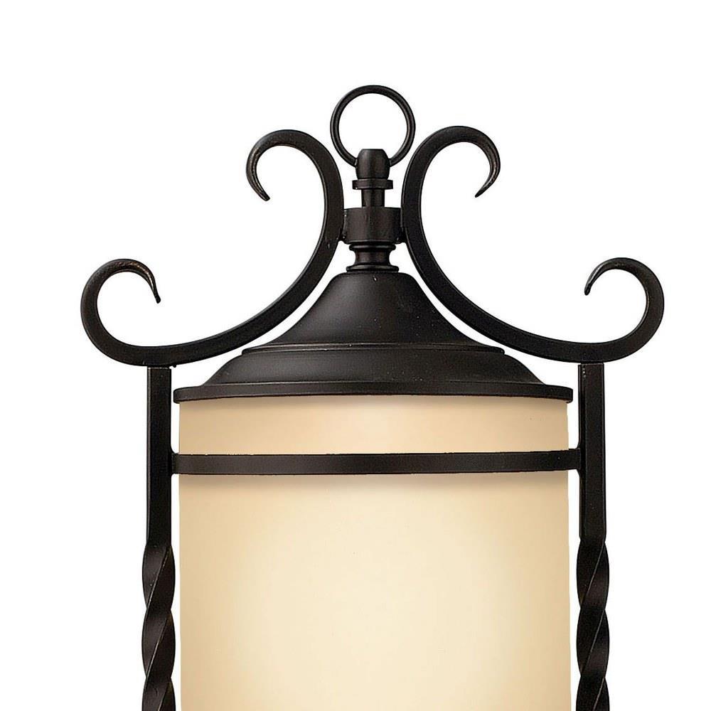 Hinkley Lighting 1141 Casa One