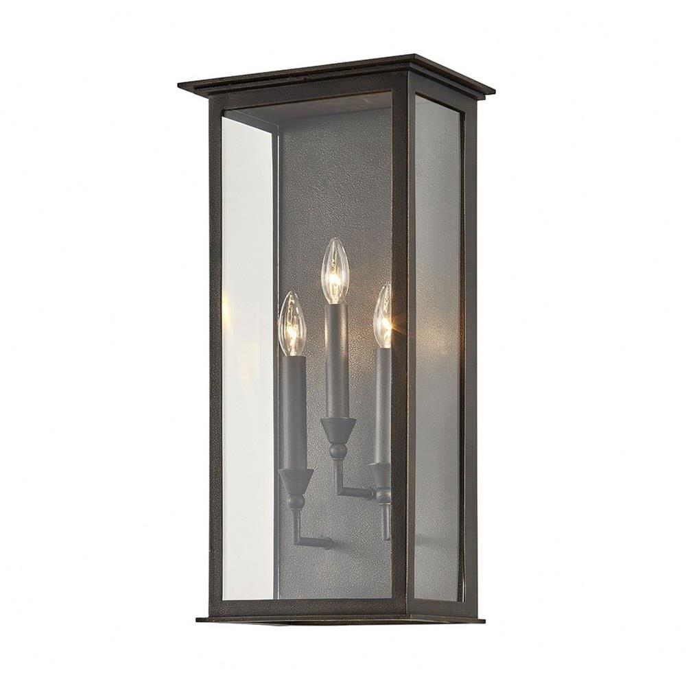 Troy Lighting B6993 Chauncey Large