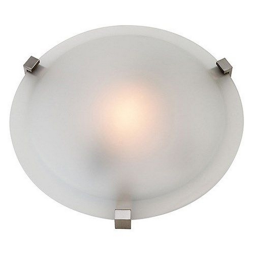 Access Lighting Ceiling Fixtures Flush Mount Contemporary
