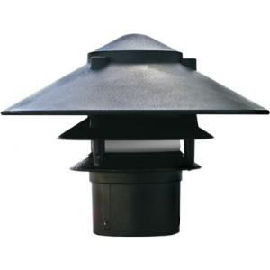 Dabmar - Landscape Lighting - Path Lights - Pagoda Light