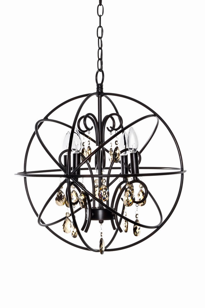 Maxim Lighting Ceiling Fans Table Lamps Chandeliers