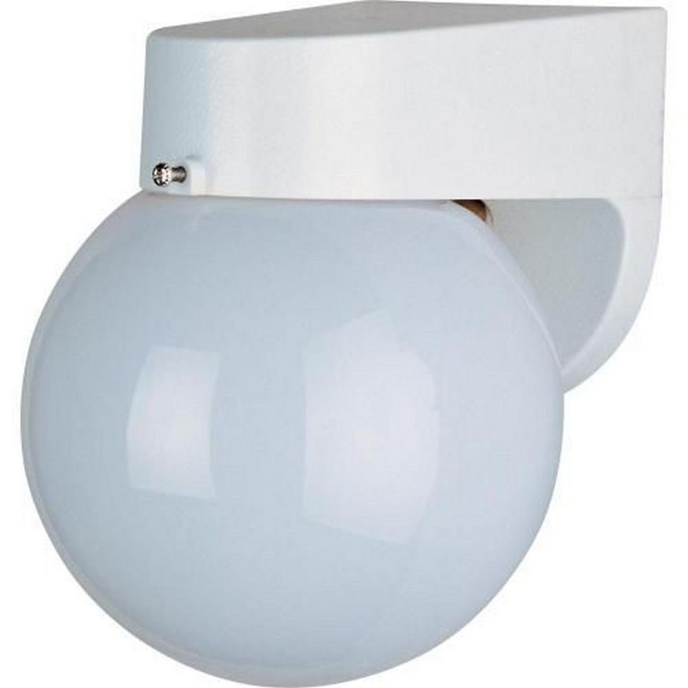 Maxim Lighting, Ceiling Fans, Table Lamps, Chandeliers | 1STOPLighting