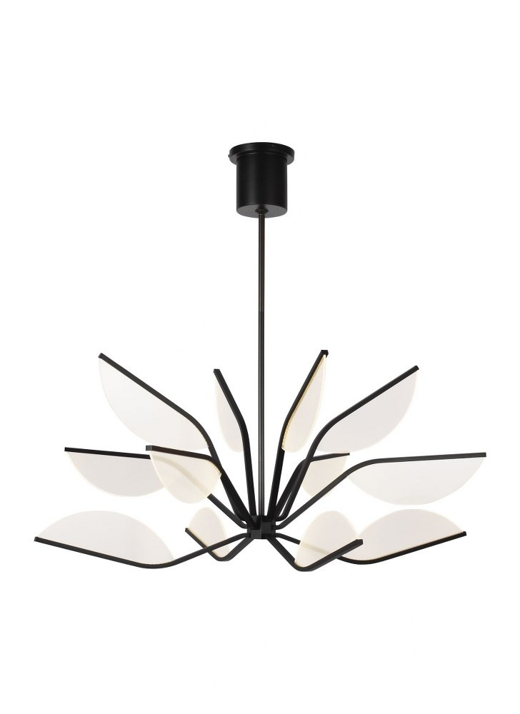 Thousands Of Discount Lighting Fixtures Wo The Fees