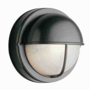 7af587e5f8c Trans Globe Lighting - Outdoor Lighting - Wall Mount - Contemporary ...